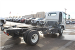 2017 Low Cab Forward Regular Cab, Cab Chassis #H7003345 - photo 1