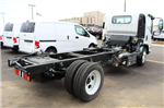 2017 Low Cab Forward Regular Cab 4x2,  Cab Chassis #H7K00825 - photo 1