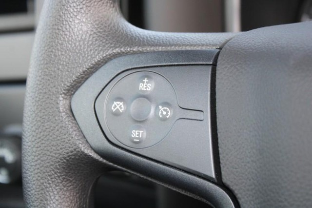 2019 Chevrolet Silverado Medium Duty Regular Cab DRW 4x2, Miller Industries Vulcan Rollback Body #KH805398 - photo 12