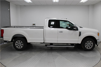 2017 F-250 Super Cab, Pickup #H100331 - photo 3