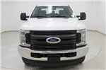 2017 F-250 Crew Cab 4x4, Pickup #H101459 - photo 4