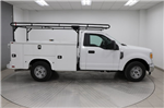 2017 F-250 Regular Cab 4x2,  Knapheide Standard Service Body #H101955 - photo 3