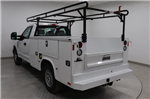2017 F-250 Regular Cab 4x2,  Knapheide Standard Service Body #H101955 - photo 2