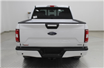 2018 F-150 Crew Cab, Pickup #J100065 - photo 5