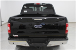 2018 F-150 SuperCrew Cab 4x2,  Pickup #J100085 - photo 5