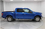 2018 F-150 SuperCrew Cab, Pickup #J100106 - photo 3