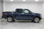 2018 F-150 Crew Cab, Pickup #J100108 - photo 3