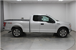 2018 F-150 Super Cab, Pickup #J100170 - photo 3