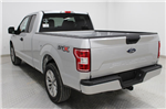 2018 F-150 Super Cab, Pickup #J100170 - photo 2
