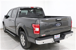 2018 F-150 Crew Cab, Pickup #J100179 - photo 2