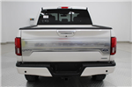 2018 F-150 SuperCrew Cab 4x4, Pickup #J100187 - photo 5