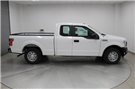 2018 F-150 Super Cab, Pickup #J100192 - photo 3