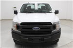 2018 F-150 Super Cab, Pickup #J100192 - photo 4