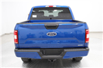 2018 F-150 SuperCrew Cab, Pickup #J100230 - photo 5