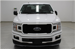 2018 F-150 SuperCrew Cab, Pickup #J100253 - photo 4