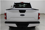 2018 F-150 SuperCrew Cab, Pickup #J100253 - photo 5