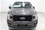 2018 F-150 SuperCrew Cab, Pickup #J100269 - photo 4
