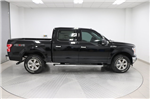 2018 F-150 SuperCrew Cab 4x4,  Pickup #J100290 - photo 3
