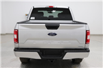 2018 F-150 SuperCrew Cab, Pickup #J100293 - photo 5