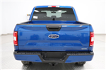 2018 F-150 SuperCrew Cab 4x2,  Pickup #J100303 - photo 5