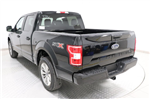 2018 F-150 SuperCrew Cab, Pickup #J100305 - photo 2