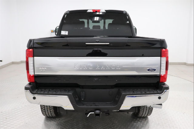 2018 F-250 Crew Cab 4x4, Pickup #J100322 - photo 6