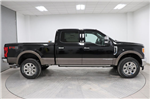 2018 F-250 Crew Cab 4x4, Pickup #J100322 - photo 4