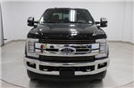 2018 F-250 Crew Cab 4x4, Pickup #J100322 - photo 5
