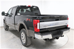 2018 F-250 Crew Cab 4x4, Pickup #J100322 - photo 2