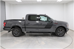 2018 F-150 Crew Cab, Pickup #J100337 - photo 4