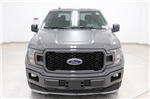 2018 F-150 Crew Cab, Pickup #J100337 - photo 5