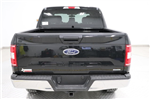 2018 F-150 SuperCrew Cab 4x4,  Pickup #J100364 - photo 5