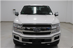 2018 F-150 SuperCrew Cab 4x4,  Pickup #J100419 - photo 4