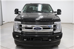 2018 F-350 Crew Cab 4x4,  Pickup #J100448 - photo 5
