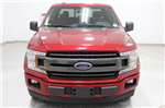 2018 F-150 Super Cab,  Pickup #J100536 - photo 4
