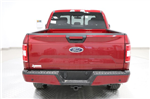 2018 F-150 Super Cab,  Pickup #J100536 - photo 6