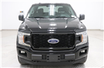 2018 F-150 SuperCrew Cab 4x4,  Pickup #J100617 - photo 5