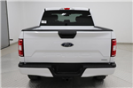 2018 F-150 SuperCrew Cab 4x2,  Pickup #J100624 - photo 6