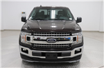 2018 F-150 SuperCrew Cab 4x2,  Pickup #J100641 - photo 5