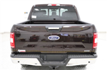 2018 F-150 SuperCrew Cab 4x2,  Pickup #J100641 - photo 6