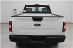 2018 F-150 Super Cab 4x2,  Pickup #J100721 - photo 6