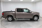2018 F-150 SuperCrew Cab 4x2,  Pickup #J100859 - photo 4