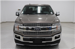 2018 F-150 SuperCrew Cab 4x2,  Pickup #J100859 - photo 5