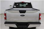 2018 F-150 SuperCrew Cab 4x2,  Pickup #J101019 - photo 6