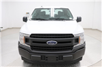 2018 F-150 SuperCrew Cab 4x2,  Pickup #J101041 - photo 4