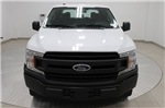 2018 F-150 SuperCrew Cab 4x2,  Pickup #J101054 - photo 5