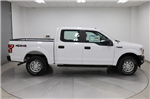2018 F-150 SuperCrew Cab 4x4,  Pickup #J101059 - photo 3
