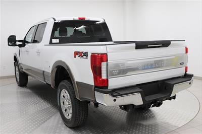 2018 F-250 Crew Cab 4x4,  Pickup #J101122 - photo 2