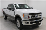 2018 F-250 Crew Cab 4x4,  Pickup #J101122 - photo 1