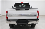 2018 F-250 Crew Cab 4x4,  Pickup #J101122 - photo 5